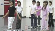 久住小春 娘DOKYU !  2005/7/11