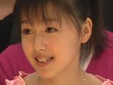 久住小春 Hello! Project DVD MAGAZINE Vol.3