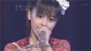 久住小春 ポップジャム 2005/7/23
