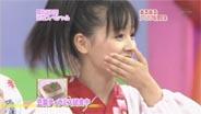 久住小春 ハロー!モーニング。 2005/7/24,31