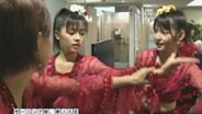 久住小春 娘DOKYU ! 2005/7/27-29