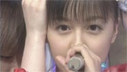 久住小春 MUSIC STATION 2005/7/29