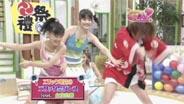 久住小春 ハロー!モーニング。 2005/8/7
