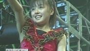 久住小春 娘DOKYU ! 2005/8/8-9