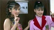 久住小春 DVD モーニング娘。 コンサートツアー2005春~第六感 ヒット満開!~