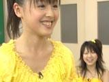 久住小春 モーニング娘。 DVD MAGAZINE Vol.4