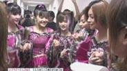 久住小春 娘DOKYU !  2005/9/7