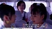 久住小春 娘DOKYU ! 2005/9/14
