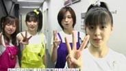 久住小春 娘DOKYU ! 2005/9/15