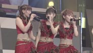 久住小春 BShi 「モーニング娘。&FRIENDS~ハロー!プロジェクト2005~」