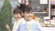 久住小春 ハロー!モーニング。 2005/9/25