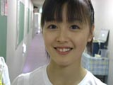 久住小春 flets イベント映像 モーニング娘。東名阪握手サーキット