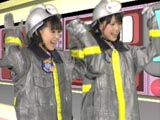 久住小春 DVD モーニング娘。の地球温暖化の恐怖~どうする日本!どうするあなた?~