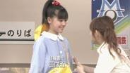 久住小春 ハロー!モーニング。 2005/10/23