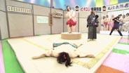 久住小春 ハロー!モーニング。 2005/11/6