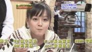 久住小春 ハロー!モーニング。 2005/11/20