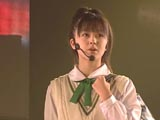 久住小春 GyaO モーニング娘。文化祭2005 in 横浜
