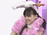 久住小春 ハロー!モーニング。 2005/12/11