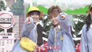 久住小春 ハロー!モーニング。 2005/12/25