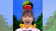 久住小春 2005夏秋「バリバリ教室~小春ちゃんいらっしゃい!~」 OPENING