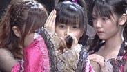 久住小春 2005夏秋「バリバリ教室~小春ちゃんいらっしゃい!~」 色っぽい じれったい
