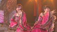 久住小春 2005夏秋「バリバリ教室~小春ちゃんいらっしゃい!~」 ラヴ&ピィ~ス! HEROがやって来たっ。