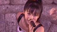 久住小春 2005夏秋「バリバリ教室~小春ちゃんいらっしゃい!~」 恋は発想 Do The Hustle !