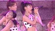 久住小春 2005夏秋「バリバリ教室~小春ちゃんいらっしゃい!~」 ザ☆ピ~ス!