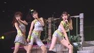 久住小春 2005夏秋「バリバリ教室~小春ちゃんいらっしゃい!~」 バイセコー大成功!