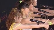 久住小春 2005夏秋「バリバリ教室~小春ちゃんいらっしゃい!~」 男友達