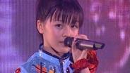 久住小春 2005夏秋「バリバリ教室~小春ちゃんいらっしゃい!~」 Memory 青春の光