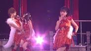久住小春 2005夏秋「バリバリ教室~小春ちゃんいらっしゃい!~」 Mr.Moonlight~愛のビッグバンド~