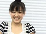 060629flets_sayukoha1_s.jpg