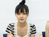 060629flets_sayukoha3_s.jpg