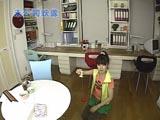 060820mdoc3dvd_koha4_s.jpg