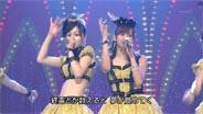 070101kouhaku_koha02_s.jpg
