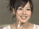 久住小春 モーニング娘。 DVD MAGAZINE Vol.11