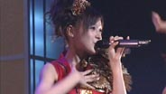 久住小春 Hello! Project 2007 Winter 1