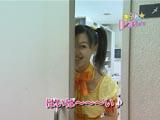 きらりん☆レボリューション STAGE8 久住小春