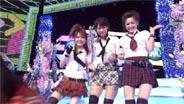 2007/4/6 ミュージックステーション 久住小春