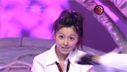 久住小春 音楽戦士 MUSIC FIGHTER 2007/4/20