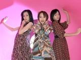 久住小春 高橋愛 亀井絵里 悲しみトワイライト PV Another Ver.