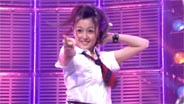 久住小春 モーニング娘。 MUSIC JAPAN