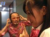 久住小春 月島きらり おはスタ 2007/6/11