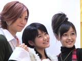 久住小春 DVD 「Hello! days vol.10」