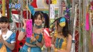 久住小春 おはスタ 2007/7/3
