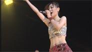 久住小春 メドレー ~「LOVEマシーン→ザ☆ピ~ス!→恋愛レボリューション21」