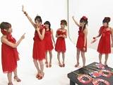 久住小春 DVD「Hello! Project DVD MAGAZINE Vol.11」