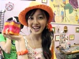 久住小春 アロハロ!2 モーニング娘。DVD