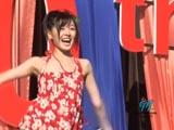 久住小春 水色メロディ モーニング娘。ファンクラブツアー in Hawaii